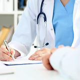 srinivasan-cancerpatients-1630_1.jpg