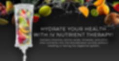 GM Medical IV nutrition.jpg