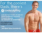 Cool ad.jpg