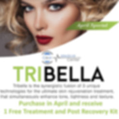 Tribella April Ad.jpg