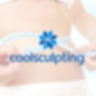 Coolsculpting (1).png