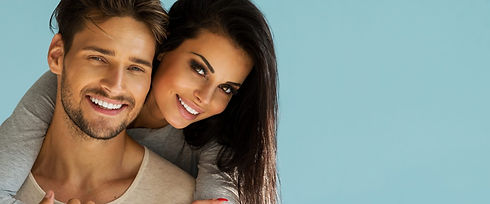 couple-tweakments-homepage-slider-1920x8