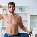 coolsculpting-for-men.jpg