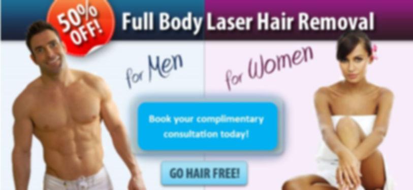Hair Ad.jpg