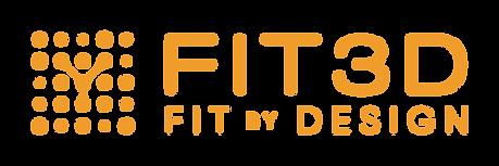 Fit3D-Logo-01.png
