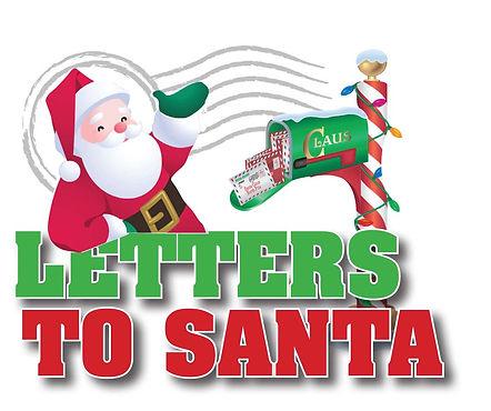 letters-to-Santa-logo.jpg