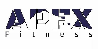 apex-full-Twitter-in-stream-photo.webp