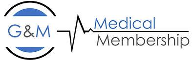 lMembership logo final jpg.jpg