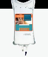 Gm Medical IV Immunity.png