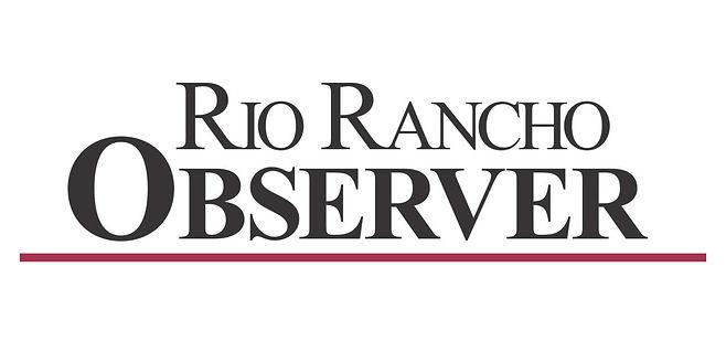 Observer-logo-for-web-1280x640.jpg