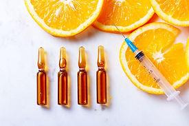 vitamincinjections-1024x683 (1).jpg