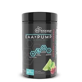 eaa-pump-cherry-limeade_1024x1024.jpg