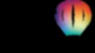 cropped-LGBTQ_Logo_2019-01 (1).png
