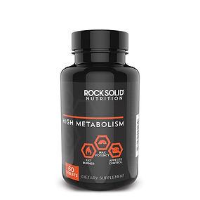 high-metabolism-weight-loss-benefits_102