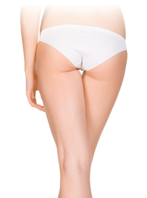 cellulite_reduction.png