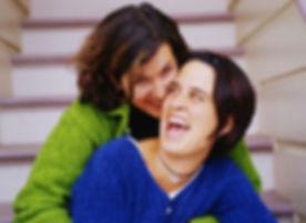 LGBT-1-wpcf_536x390.jpg