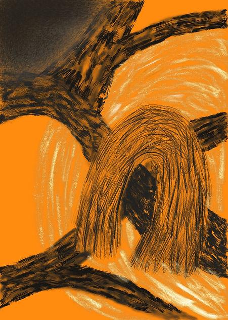 Ilustración_sin_título (3).jpg