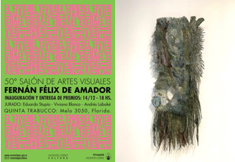 FERNÁN FÉLIX DE AMADOR - Diciembre 2019