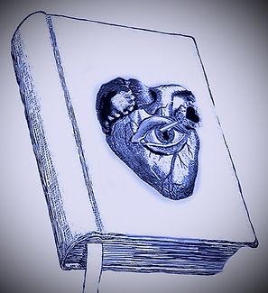 La mente | espirutualidad