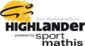 Highlander und Rund um Vorarlberg am 12.08.2018