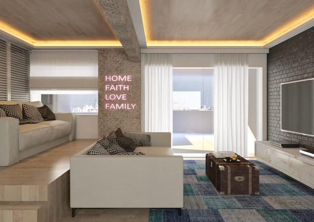 HOME-THEATER-REV-01.jpg