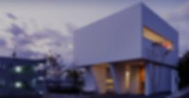 新築住宅施工事例