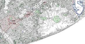 「静岡市 地図情報インターネット提供サービス」を見てみよう