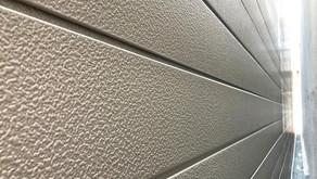 様々なデザインが表現できる外壁