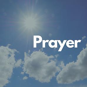 Website Prayer.png