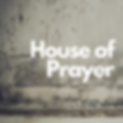 House of Prayer 2.png