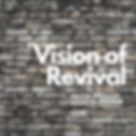 Vision of Revival 2.png