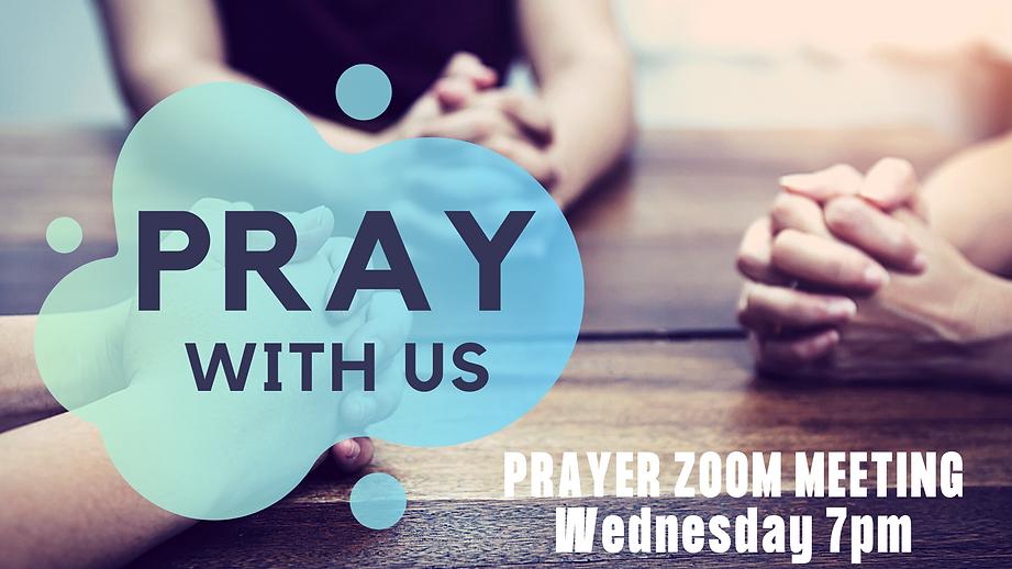 Zoom Prayer.png