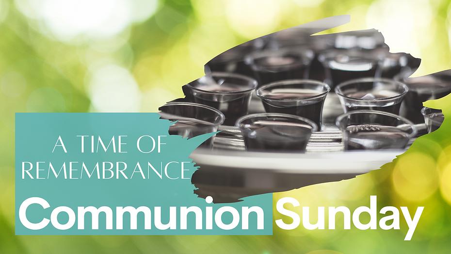 Communion.png