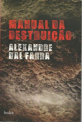Manual da Destuição_Capa.jpg