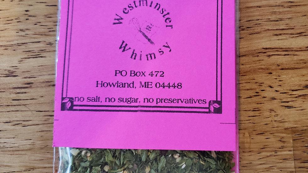 Herb Dip Mix