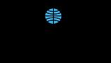IGS_logo.png