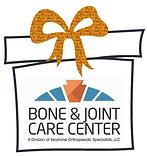 BJCC gift match logo.png