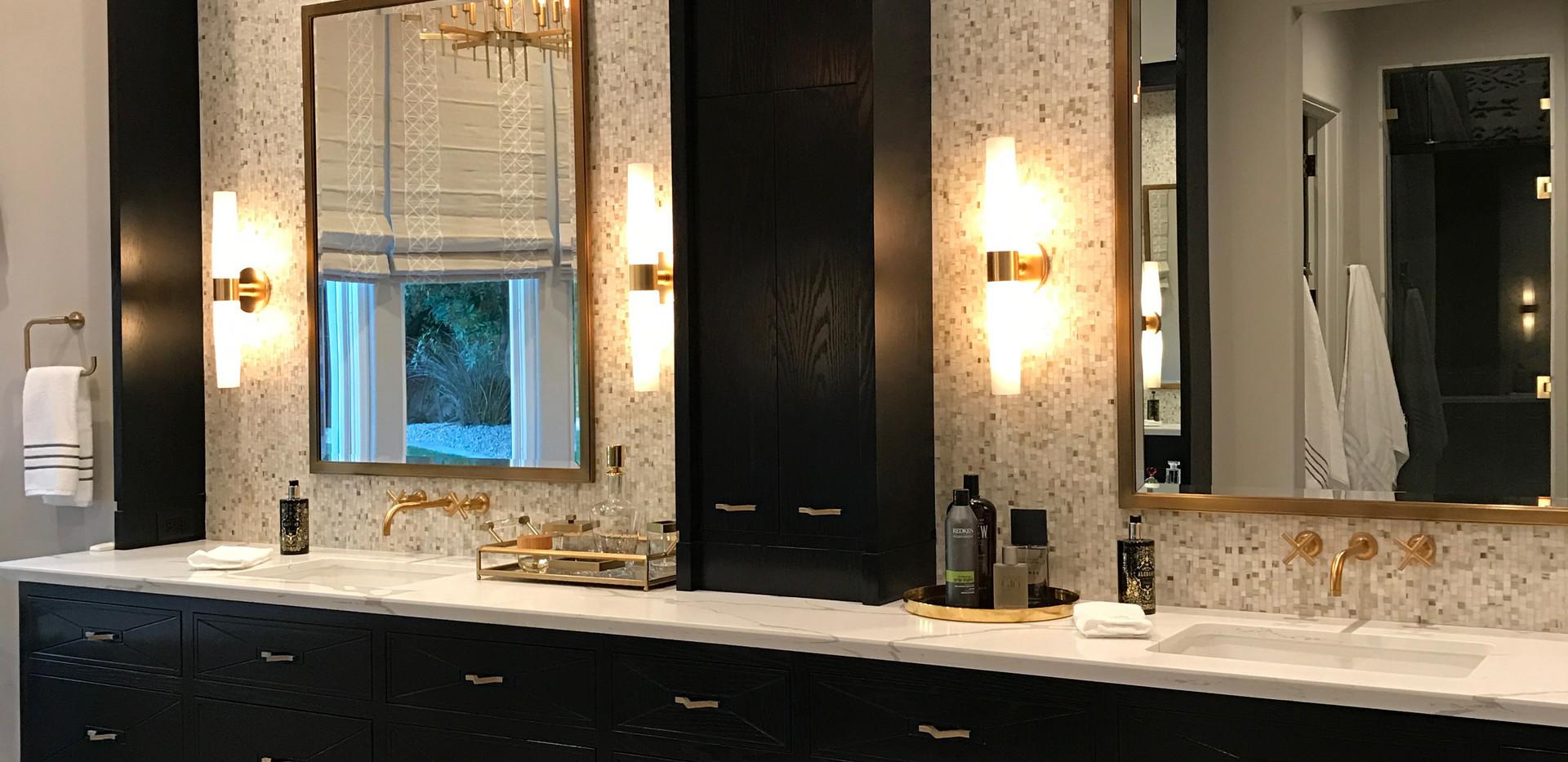 Mastro Bathroom 2.JPG