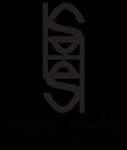 LSD_logo-k_FULL C_OPTION 2.png