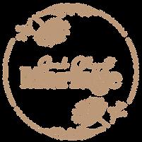 Logo Or .png