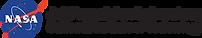 logo_nasa_trio_black_2x.png