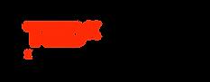 TEDx_logo_ACCD_Transparent1_Big.png