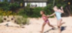 kids beach-new2.jpg