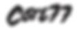Core77_logo.png