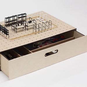 DesignModels-302.JPG