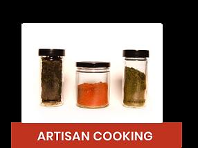 artisan cooking.png