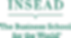 2000px-Logo_Insead.svg.png