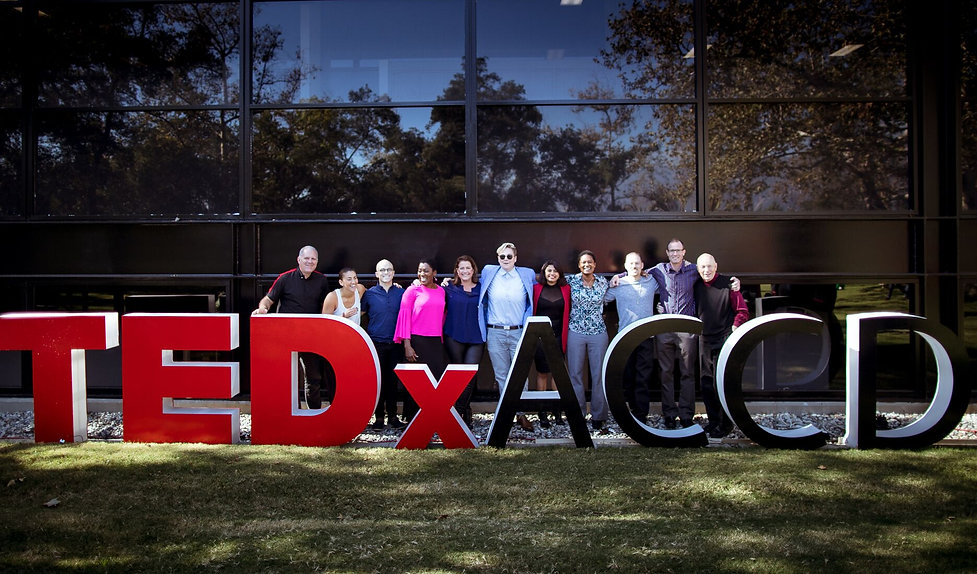 2017.11.04_TedxACCD 096_preview.jpeg