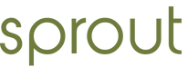 sprout logo1-green.png