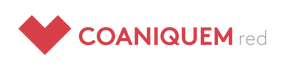 cgred-logo-red-02.png